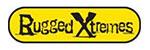 Rugged Xtremes