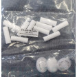 54-05-K0401 Biosystems Replacement Filter Kit for Sample Probe