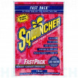 SQWINCHER FAST PACK - WILD BERRY fast pack sachet - Single Pack