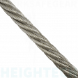 wire-rope-galvanised.png