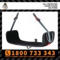 Camp Safety suspension seat bosun podium sit swing chair (21155)