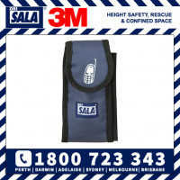 3M DBI-SALA Cell Phone Holder Pouch 9501264