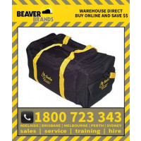 Beaver Large Height Safety Gear Bag (Ba0580)
