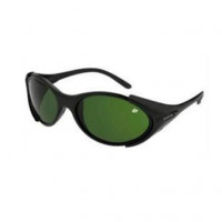 Bolle BANDIT 2 Welding Safety Glasses Shade 3 (1683211)