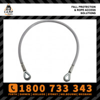 camp_anchor_cable_1.jpg