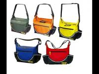Rugged Xtremes Insulated Lunch Crib Bag