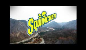 Where Do You Live? - Sqwincher
