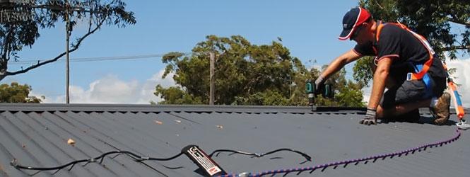 Roofer's Kits Australia